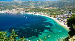 Albania na wakacje 2021. Taniej niż nad polskim morzem