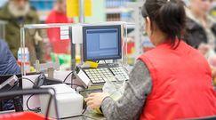 Zakaz handlu zostanie doprecyzowany. Skończy się otwieranie sklepu na placówkę pocztową