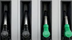 Ceny paliw najwyższe od 9 lat. Mogą być jeszcze wyższe