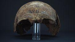 Najstarsza ofiara dżumy w Europie. Zaskakujące odkrycie naukowców