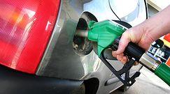 Litr benzyny po 8 zł? To możliwe