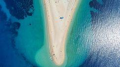 Chorwacja na wakacje 2021. Jakie są zasady wjazdu?