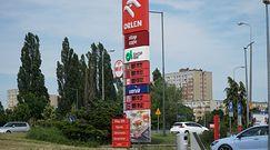 Dlaczego tak podrożały paliwa? Współwinny NBP i wysokie podatki