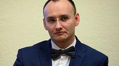 Krytyka Rzecznika Praw Dziecka. Krzysztof Gawkowski przesadził? Słowa o głupocie