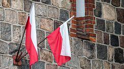 Święto Niepodległości. Zobacz, jak wywieszać flagę narodową