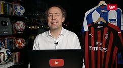 """Serie A. Zaskakujący kandydat na szkoleniowca AC Milan. """"Byłby to najlepszy trener w ostatnich latach"""""""