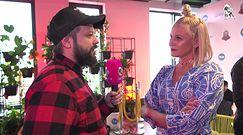 """Daria Ładocha wspomina Kolumbię: """"Nigdy nie jadłam lepszego awokado"""""""