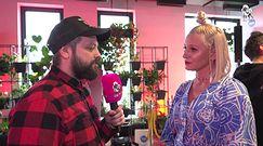 """""""Skromna"""" Daria Ładocha o """"Ameryka Express"""": """"Jestem przekonana, że Agnieszka Woźniak-Starak trzymała za mnie kciuki"""""""