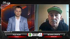 Żużel. Lech Kędziora nie żałuje, że podjął pracę w ROW-ie. Drugi raz postąpiłby tak samo