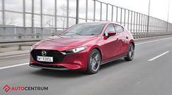 Mazda 3 - Q&A