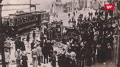 Zamach na arcyksięcia Austro-Węgier. Pięć nieznanych wcześniej faktów