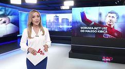 WP News wydanie 28.06, godzina 11:50