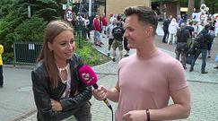 """Oliwia Bieniuk zdradza, jak zareagował jej tata na wieść o """"Tańcu z Gwiazdami"""""""