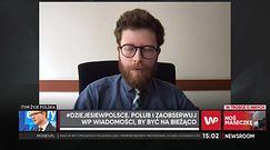 """Głodowe emerytury gwiazd. """"Składki trzeba odprowadzać od wszystkich zarobków"""""""