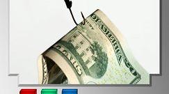 Bajeczne zarobki w trzy miesiące [Pixel]