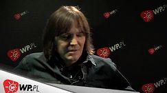 Robert Gawliński o 'Bitwie na głosy'