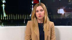Mocne słowa publicysty o wypadku z udziałem Szydło