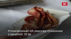 Jesz dużo wieprzowiny? Możesz mieć problemy z nerkami
