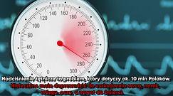 Naturalne sposoby na obniżenie ciśnienia
