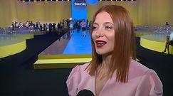 Ada Fijał o swoim nowym programie