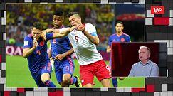 """Mundial 2018. Padły zarzuty wobec słów Lewandowskiego. """"Za dużo zwala na kolegów"""""""