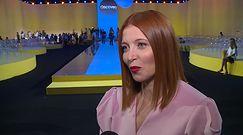 """Kosmiczna Ada Fijał odlatuje w horoskopy: """"Staram się przyciągać dobrą energię"""""""