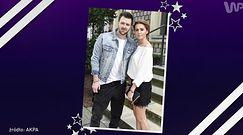 #gwiazdy: Popielewicz i Hyży wiją drogie gniazdko