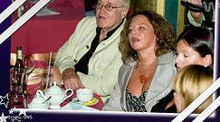 Nowicki i Potocka już po rozwodzie