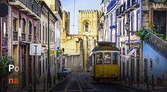 Portugalia - idealne miejsce na wakacje?