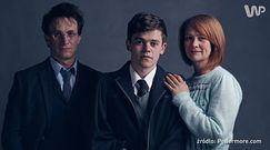 #dziejesiewkulturze: Harry Potter powróci w dorosłym wydaniu