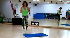 #dziejesienazywo: Te ćwiczenia przyspieszają metabolizm