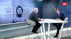 Jacek Sasin odpowiada Departamentowi Stanu USA ws. Marszu Niepodległości