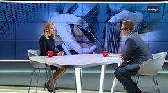 Upadłość konsumencka. Polacy chcą zaczynać z czystą kartą, ale przepisy im tego nie ułatwiają