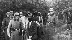 Zbrodnia bez kary. Trzy redakcje tropią nazistów i szukają potomków ich ofiar