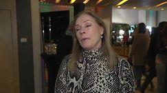"""Małgorzata Potocka: """"Nowy Jork to moje drugie miasto"""""""