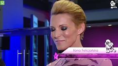 Felicjańska pogrąża polskiego milionera