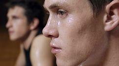 Nieprzyjemny zapach skóry może świadczyć o chorobie