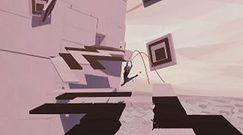 Polska gra VR - Bound