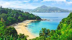 """Tajlandia woła o turystów. """"Widzieć nasze plaże i piękne hotele puste to jest straszny ból serca"""""""