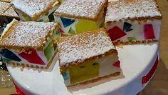 Niezawodny przepis na ciasto bez pieczenia. Idealny deser na letnie upały