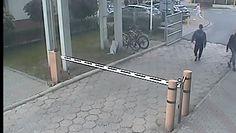 Śląskie. Kradzież odrestaurowanego motoroweru w Rybniku