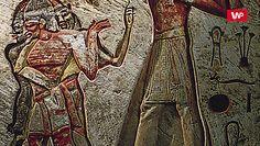 Inwazja, która nie miała miejsca. Naukowcy obalają popularną teorię o historii starożytnego Egiptu