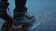 Jak wysuszyć buty? 5 prostych sposobów