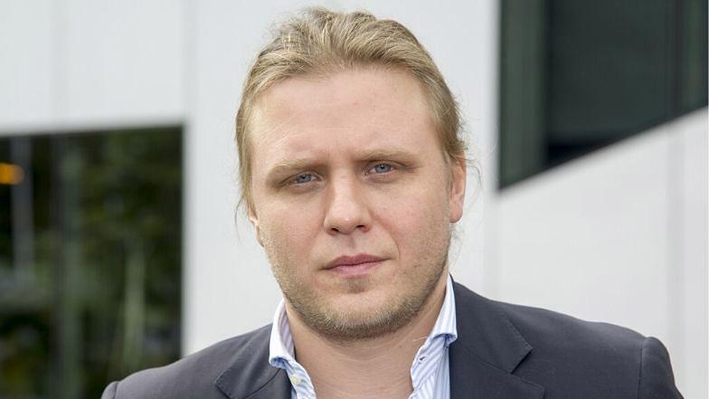 Zakończono śledztwo w sprawie śmierci Piotra Woźniaka-Staraka!