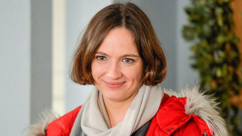 """Anna Cieślak o posiadaniu potomstwa: """"Wszyscy cisną i mówią: """"POWINNAŚ mieć dzieci"""""""""""