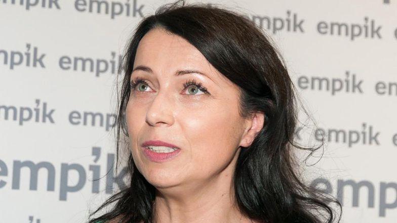 """Katarzyna Pakosińska została ZWOLNIONA z TVP i Radiowej Trójki: """"Stałam się BEZDOMNA"""""""