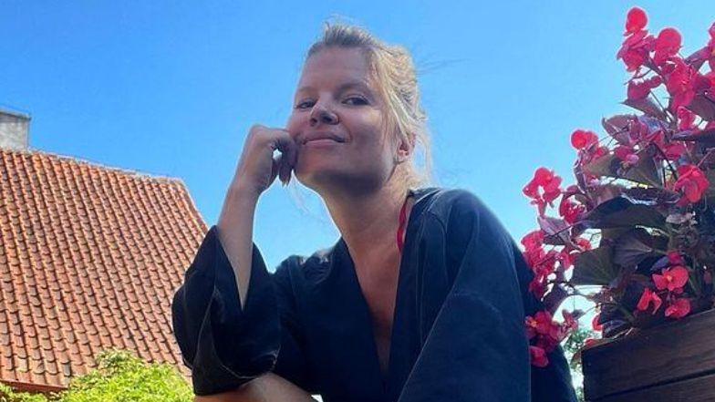 """Marta Manowska zabiera głos w sprawie szczepień: """"To nasz OBOWIĄZEK wobec ludzkości"""""""