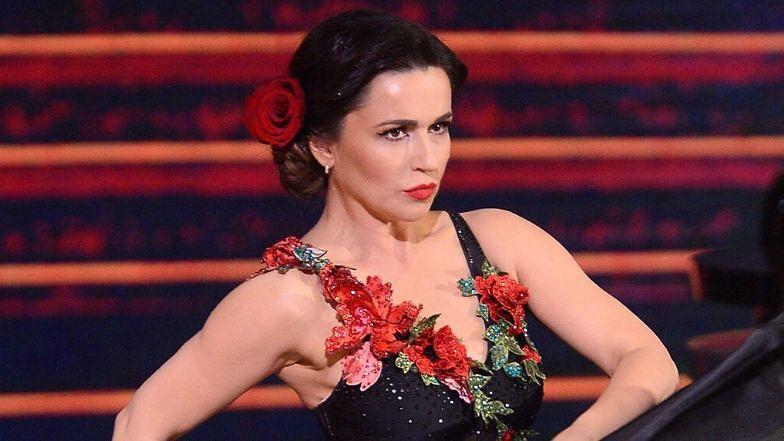Beata Tadla dowiedziała się o rozstaniu z MEDIÓW SPOŁECZNOŚCIOWYCH?