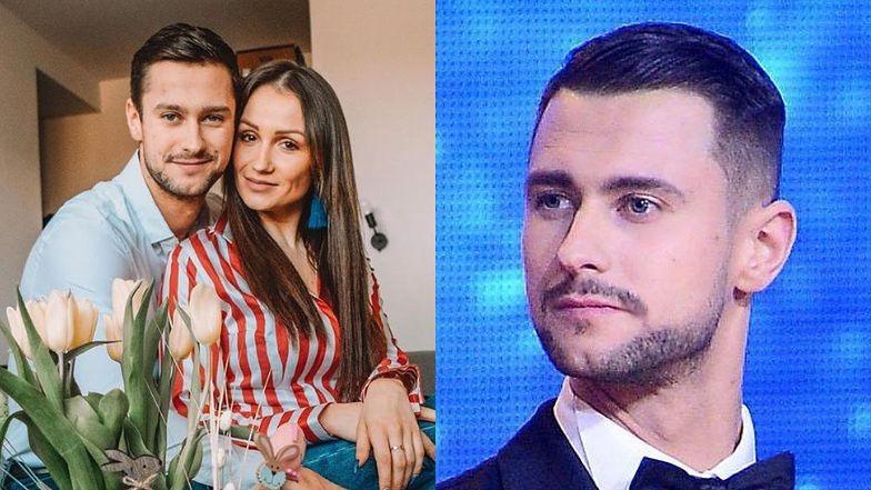 """Sylwia Madeńska i Mikołaj Jędruszczak z """"Love Island"""" jednak się ROZSTALI? """"Przelała się czara goryczy"""""""