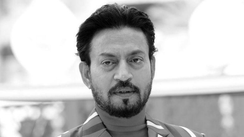 """Irrfan Khan nie żyje. Aktor znany z filmów """"Życie Pi"""" i """"Slumdog. Milioner z ulicy"""" miał 53 lata"""